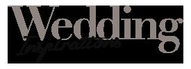 wedding-inspirations-logo-january-2021b