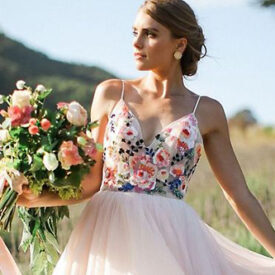 bridal gown trends in 2020-featured-image