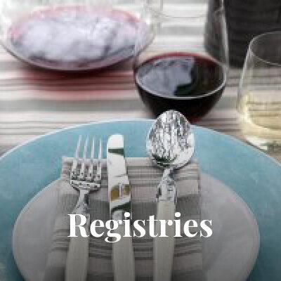Registries